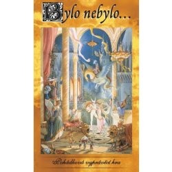 Bylo nebylo (Once upon a time)