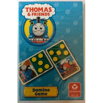 Domino - Thomas & Friends