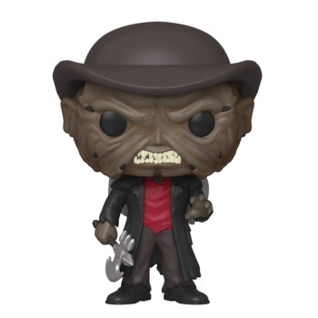 Funko POP: Jeepers Creepers - The Creeper