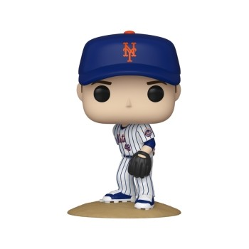 Funko POP: MLB - Jacob deGrom (Mets)