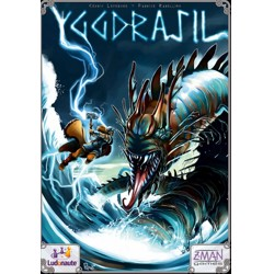 Yggdrasil + expansion
