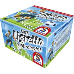 Ligretto - Football