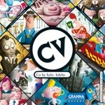 CV - Co by bylo, kdyby ...