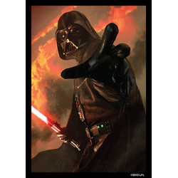 FFG obaly na karty - Power of the Dark Side Art ...