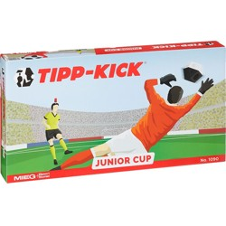 Fotbal TIPP KICK - Junior Cup