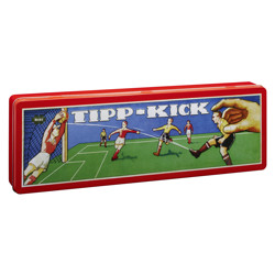 Fotbal TIPP KICK - Retro edition