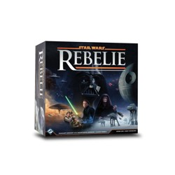 Star Wars: Rebelie