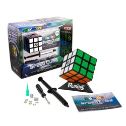 Rubik Speed cube