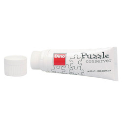 Conserver 70 ml lepidlo na puzzle