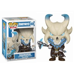 Funko POP: Fortnite - Ragnarok