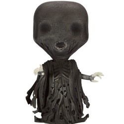 Funko POP: Harry Potter - Dementor