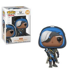 Funko POP: Overwatch - Ana