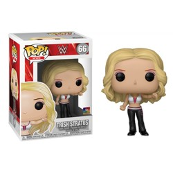 Funko POP: WWE - Trish Stratus
