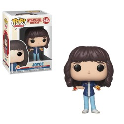 Funko POP: Stranger Things - Joyce