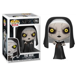 Funko POP: The Nun - The Nun