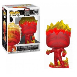 Funko POP: Marvel: 80th - First Appearance - The...