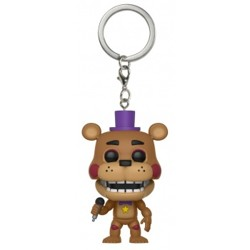 Funko POP: Keychain Five Nights at Freddy's - Ro...