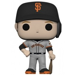 Funko POP: MLB - Buster Posey