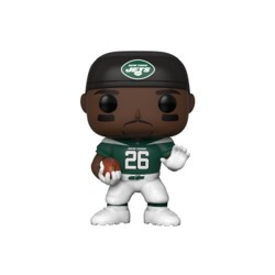 Funko POP: NFL - Le'Veon Bell (Jets)