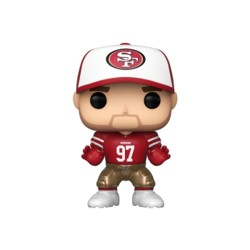 Funko POP: NFL - Nick Bos (49ers)