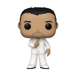 Funko POP: Backstreet Boys - Howie Dorough