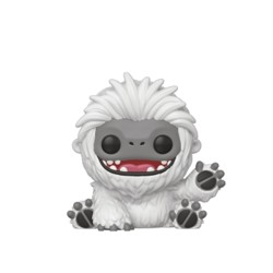 Funko POP: Abominable - Everest
