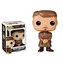 Funko POP: Game of Thrones - Petyr Baelish