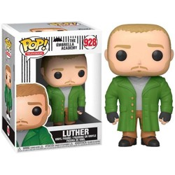 Funko POP: Umbrella Academy - Luther Hargreeves