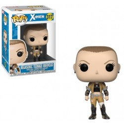 Funko POP: X-Men - Negasonic Teenage Warhead