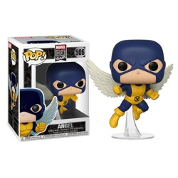 Funko POP: Marvel: 80th First Appearance - Angel