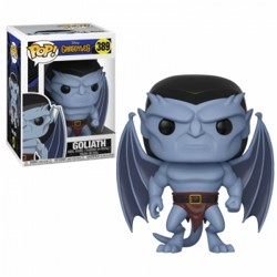 Funko POP: Gargoyles - Goliath