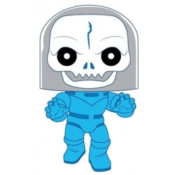 Funko POP: Scooby Doo - Spooky Space Kook