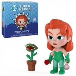 Funko 5 Star: DC Classic - Poison Ivy