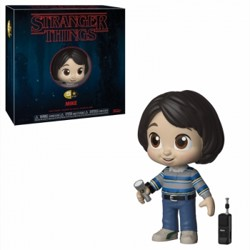 Funko 5 Star: Stranger Things - Mike