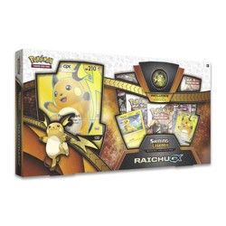 Pokémon TCG: Shining Legends Special Collection ...