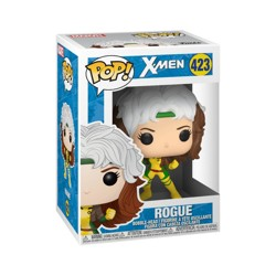 Funko POP: X-Men Classic - Rogue