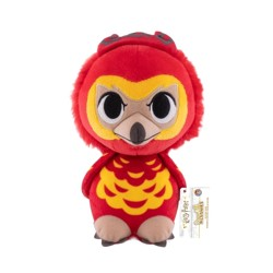 Funko Supercute Plushie: Harry Potter - Fawkes