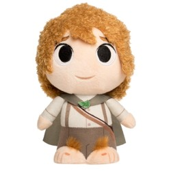 Funko Supercute Plushie: The Lord of the Rings/H...