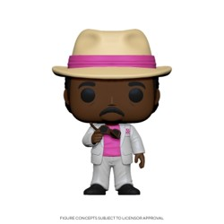 Funko POP: The Office - Florida Stanley