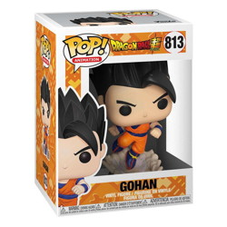 Funko POP: Dragon Ball Super - Gohan