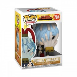 Funko POP: My Hero Academia - Shigaraki