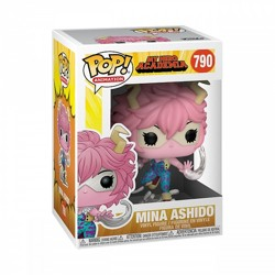 Funko POP: My Hero Academia - Mina Ashido