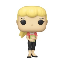 Funko POP: Archie Comics - Betty