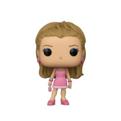 Funko POP: Romy and Michele's High School Reunion - Michele