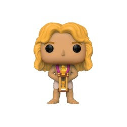 Funko POP: Fast Times at Ridgemont High - Jeff Spicoli with Trophy