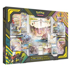 Pokémon TCG: TAG TEAM Powers Collection - Espeon...