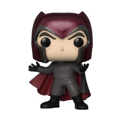 Funko POP: X-Men 20th - Magneto