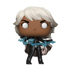 Funko POP: X-Men 20th - Storm
