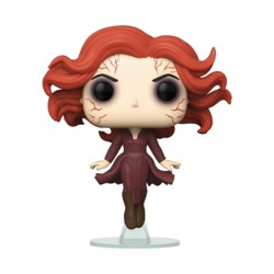 Funko POP: X-Men 20th - Jean Grey