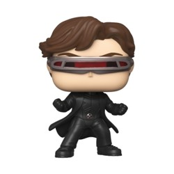 Funko POP: X-Men 20th - Cyclops